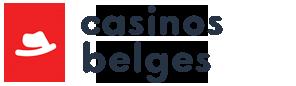 Casino Belgique Legal