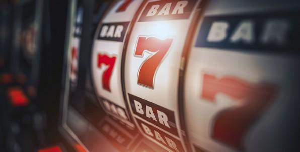 Belgique : 35 000 joueurs interdits de jeux de hasard en 2019
