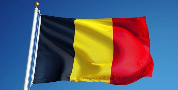 Belgique : de l'impact du numérique sur la croissance des jeux de hasard