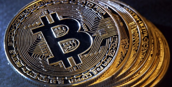 Bitcoin et casino: le point sur la législation en Belgique et dans les autres pays européens