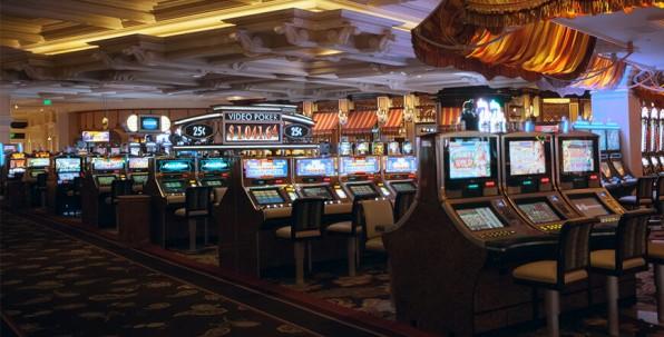 Belgique : les casinos soumis à de nouvelles mesures en raison du rebond du coronavirus