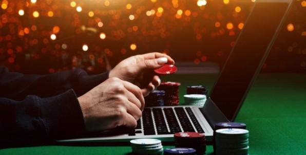 Belgique : quels changements depuis la légalisation des casinos en ligne ?