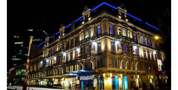 Top 3 des meilleurs casinos terrestres pour jouer à Bruxelles