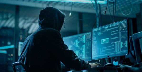 Les casinos en ligne belges attaqués par des cyber-criminels !