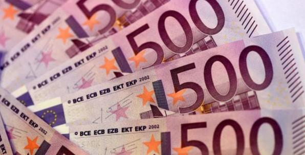 Jeux de loterie en Belgique : jackpots spéciaux, jeu de grattage et nouveautés