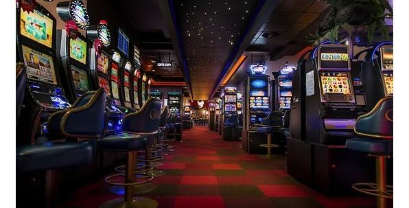 Les casinos terrestres belges accueillent à nouveau le public depuis le 1er juillet