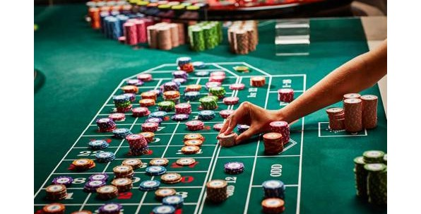 Belgique : la question de la fiscalité des casinos en région flamande